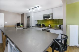 Photo 5: 2607 108 W CORDOVA STREET in Vancouver: Downtown VW Condo for sale (Vancouver West)  : MLS®# R2107865