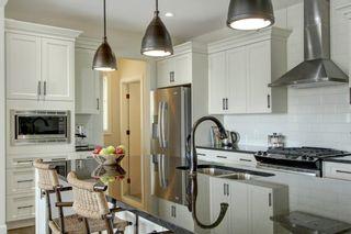 Photo 8: 8 MAHOGANY Manor SE in Calgary: Mahogany Detached for sale : MLS®# A1126034
