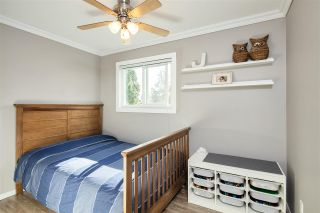 Photo 19: 1291 PIPELINE Road in Coquitlam: New Horizons House for sale : MLS®# R2542774