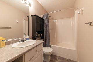 Photo 41: 1 ERINWOODS Place: St. Albert House for sale : MLS®# E4254213