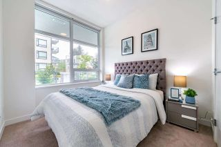 Photo 11: 113 5077 CAMBIE Street in Vancouver: Cambie Condo for sale (Vancouver West)  : MLS®# R2574644