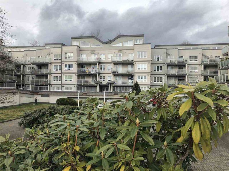 FEATURED LISTING: 101 - 14377 103 Avenue Surrey