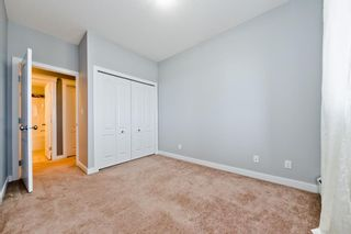 Photo 16: 1316 2370 Bayside Road SW: Airdrie Apartment for sale : MLS®# A1060422
