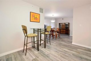 Photo 12: 312 99 Gerard Street in Winnipeg: Osborne Village Condominium for sale (1B)  : MLS®# 202006441