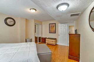 Photo 24: 1036 Stainton Drive in Mississauga: Erindale House (2-Storey) for sale : MLS®# W5316600