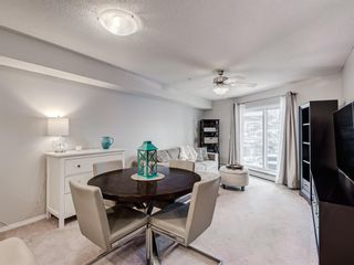 Photo 15: 205 390 Marina Drive: Chestermere Apartment for sale : MLS®# A1066965