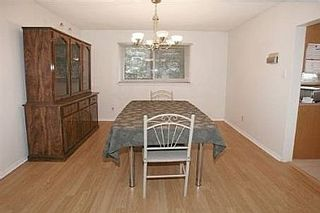 Photo 4: 122 DARLINGSIDE DR in TORONTO: Freehold for sale