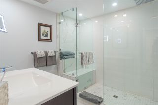 """Photo 14: 113 1483 W 7TH Avenue in Vancouver: Fairview VW Condo for sale in """"Verona of Portico"""" (Vancouver West)  : MLS®# R2458283"""