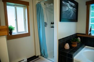 Photo 19: 1510 ASH STREET in Nelson: House for sale : MLS®# 2460946