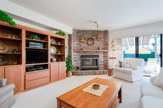 Photo 12: 2572 FUCHSIA Place in Coquitlam: Summitt View House for sale : MLS®# R2572059