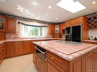 Photo 19: 5168 Del Monte Ave in VICTORIA: SE Cordova Bay House for sale (Saanich East)  : MLS®# 792681