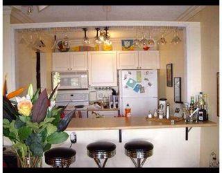 """Photo 6: 117 9300 GLENACRES Drive in Richmond: Saunders Condo for sale in """"SHARON GARDENS"""" : MLS®# V639161"""