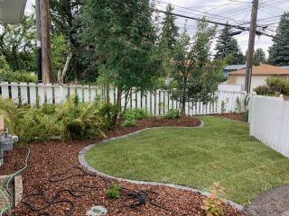Photo 25: 8007 141 Street in Edmonton: Zone 10 House for sale : MLS®# E4232638