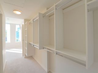 """Photo 19: 801 3333 SEXSMITH Road in Richmond: West Cambie Condo for sale in """"SORRENTO"""" : MLS®# R2619517"""