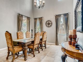 Photo 8: House for sale : 5 bedrooms : 1465 Old Janal Ranch Rd in Chula Vista