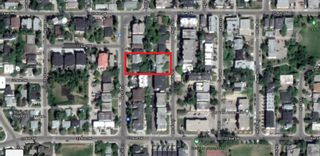 Photo 3: 2218 17A Street SW in Calgary: Bankview Residential Land for sale : MLS®# A1142490