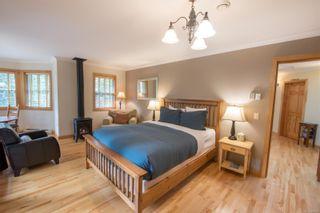 Photo 12: 1310 Lynn Rd in Tofino: PA Tofino House for sale (Port Alberni)  : MLS®# 885129