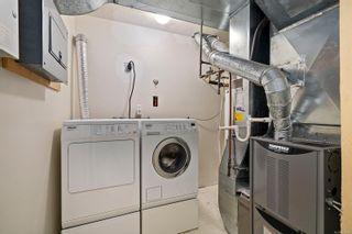Photo 47: 4381 Wildflower Lane in : SE Broadmead House for sale (Saanich East)  : MLS®# 861449