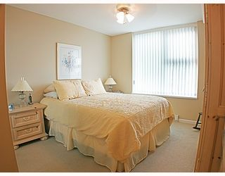 Photo 6: 1606 235 GUILDFORD Way in Port_Moody: North Shore Pt Moody Condo for sale (Port Moody)  : MLS®# V772912