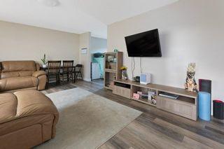 Photo 6: 13327 25 Street in Edmonton: Zone 35 House for sale : MLS®# E4252255