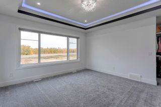 Photo 43: 6059 crawford drive in Edmonton: Zone 55 House for sale : MLS®# E4266143