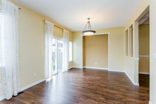 Photo 11: 6146 195 Street in Surrey: Cloverdale BC House for sale (Cloverdale)  : MLS®# R2277304