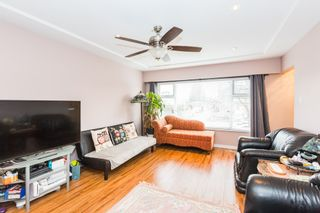 Photo 3: 6551 BERKELEY Street in Vancouver: Killarney VE House for sale (Vancouver East)  : MLS®# R2538910