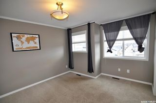 Photo 19: 1012 Willowgrove Crescent in Saskatoon: Willowgrove Residential for sale : MLS®# SK874149