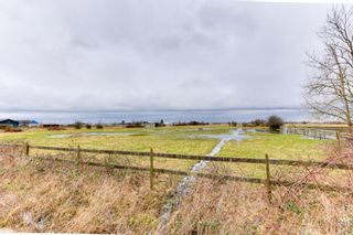 Photo 13: 2975 53 Street in Delta: Tsawwassen North House for sale (Tsawwassen)  : MLS®# R2532596
