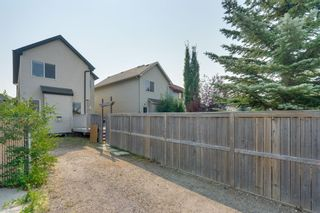 Photo 38: 94 Tuscany Ridge Common NW in Calgary: Tuscany Detached for sale : MLS®# A1131876