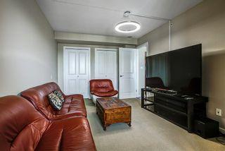 "Photo 8: 1705 9188 HEMLOCK Drive in Richmond: McLennan North Condo for sale in ""HAMPTONS PARK"" : MLS®# R2148391"