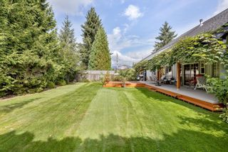 Photo 9: 640 LINTON Street in Coquitlam: Central Coquitlam House for sale : MLS®# R2617480