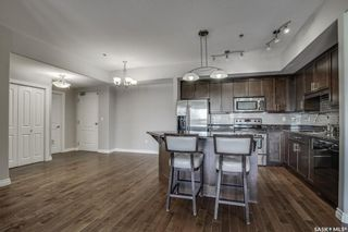 Photo 6: 308 227 Pinehouse Drive in Saskatoon: Lawson Heights Residential for sale : MLS®# SK863317