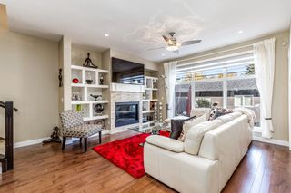Photo 8: 3514 1 Street NW in Calgary: Highland Park Semi Detached for sale : MLS®# A1152777