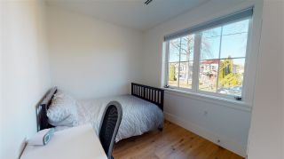 Photo 14: 990 E 24TH Avenue in Vancouver: Fraser VE House for sale (Vancouver East)  : MLS®# R2532009
