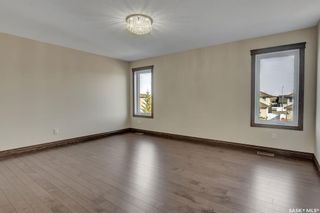 Photo 17: 8747 Wascana Gardens Place in Regina: Wascana View Residential for sale : MLS®# SK848760