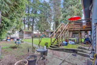 Photo 34: 10514 155 Street in Surrey: Guildford House for sale (North Surrey)  : MLS®# R2547506