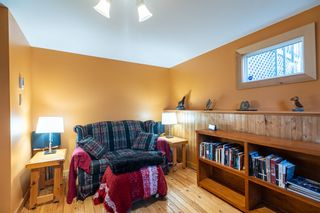 Photo 14: 721 Ketch Harbour Road in Portuguese Cove: 9-Harrietsfield, Sambr And Halibut Bay Residential for sale (Halifax-Dartmouth)  : MLS®# 202106278