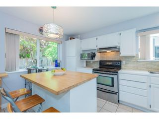 Photo 12: 3980 FRAMES Place in North Vancouver: Indian River House for sale : MLS®# R2578659