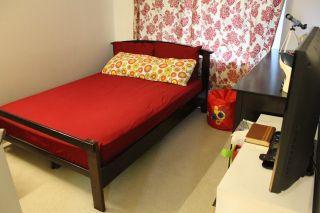 Photo 12: 103 10788 139 Street in Surrey: Whalley Condo for sale (North Surrey)  : MLS®# R2197087