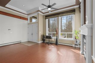 Photo 4: 7802 146 Street in Surrey: East Newton House for sale : MLS®# R2554756