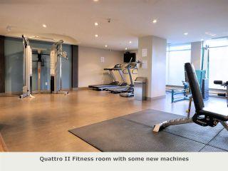 "Photo 15: 225 13789 107A Avenue in Surrey: Whalley Condo for sale in ""Quattro II"" (North Surrey)  : MLS®# R2326632"