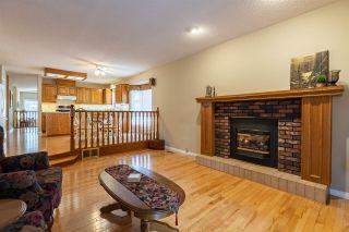 Photo 9: Dechene House for Sale - 263 DECHENE RD NW