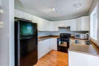 Photo 13: 28 4731 TERWILLEGAR Common in Edmonton: Zone 14 Townhouse for sale : MLS®# E4262627