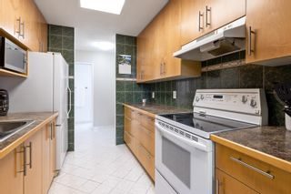 Photo 7: 1001 2020 BELLWOOD Avenue in Burnaby: Brentwood Park Condo for sale (Burnaby North)  : MLS®# R2618196