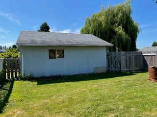Photo 25: 1710 15th Ave in : CR Campbellton House for sale (Campbell River)  : MLS®# 881792