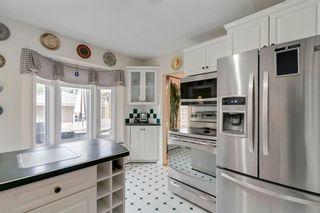 Photo 10: 3227 Cochrane Road NW in Calgary: Banff Trail Detached for sale : MLS®# A1043651