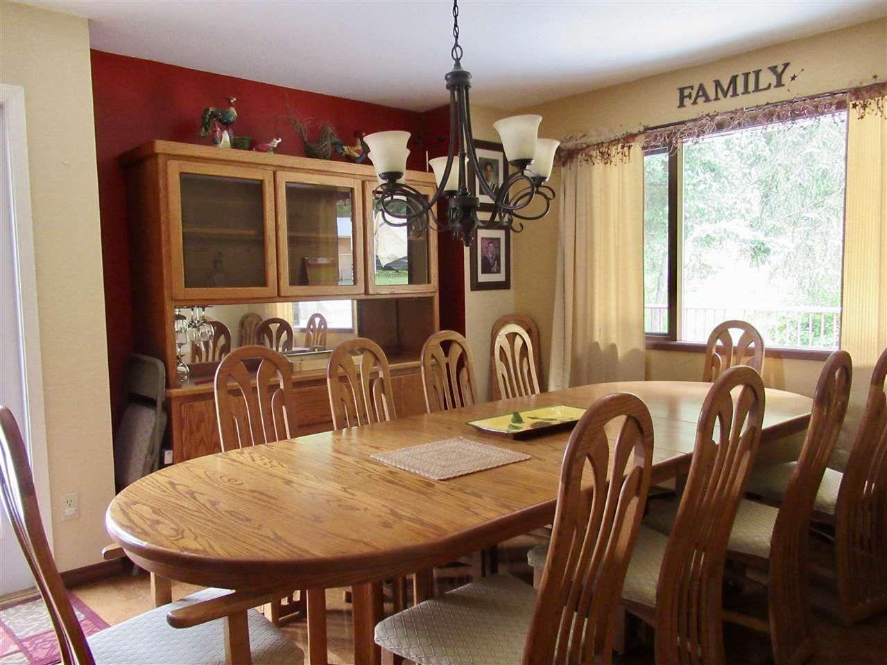 Photo 5: Photos: 911 CENTAUR Drive in Williams Lake: Esler/Dog Creek House for sale (Williams Lake (Zone 27))  : MLS®# R2378444