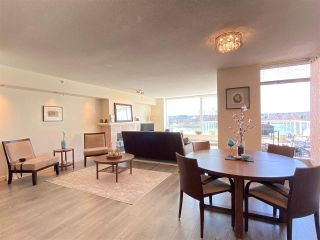 Photo 4: 5B 1403 BEACH Avenue in Vancouver: West End VW Condo for sale (Vancouver West)  : MLS®# R2550010
