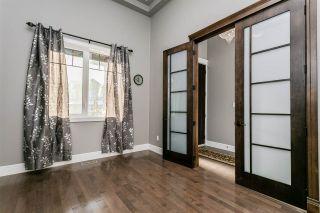 Photo 17: 48 VERONA Crescent: Spruce Grove House for sale : MLS®# E4235604